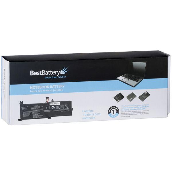 Bateria-para-Notebook-Lenovo-IdeaPad-B320-4