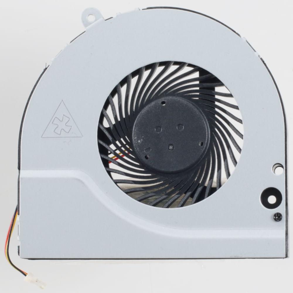 Cooler-CI-AC002-1