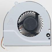 Cooler-Acer-DFS501105FQ0T-FCAR-1