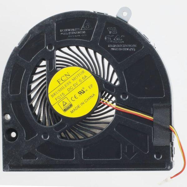 Cooler-Acer-DFS501105FQ0T-FCAR-2