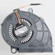 Cooler-CI-AC005-1