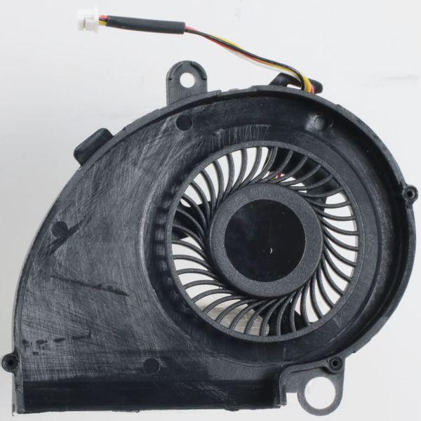 Cooler-Acer-Aspire-M5-481-2