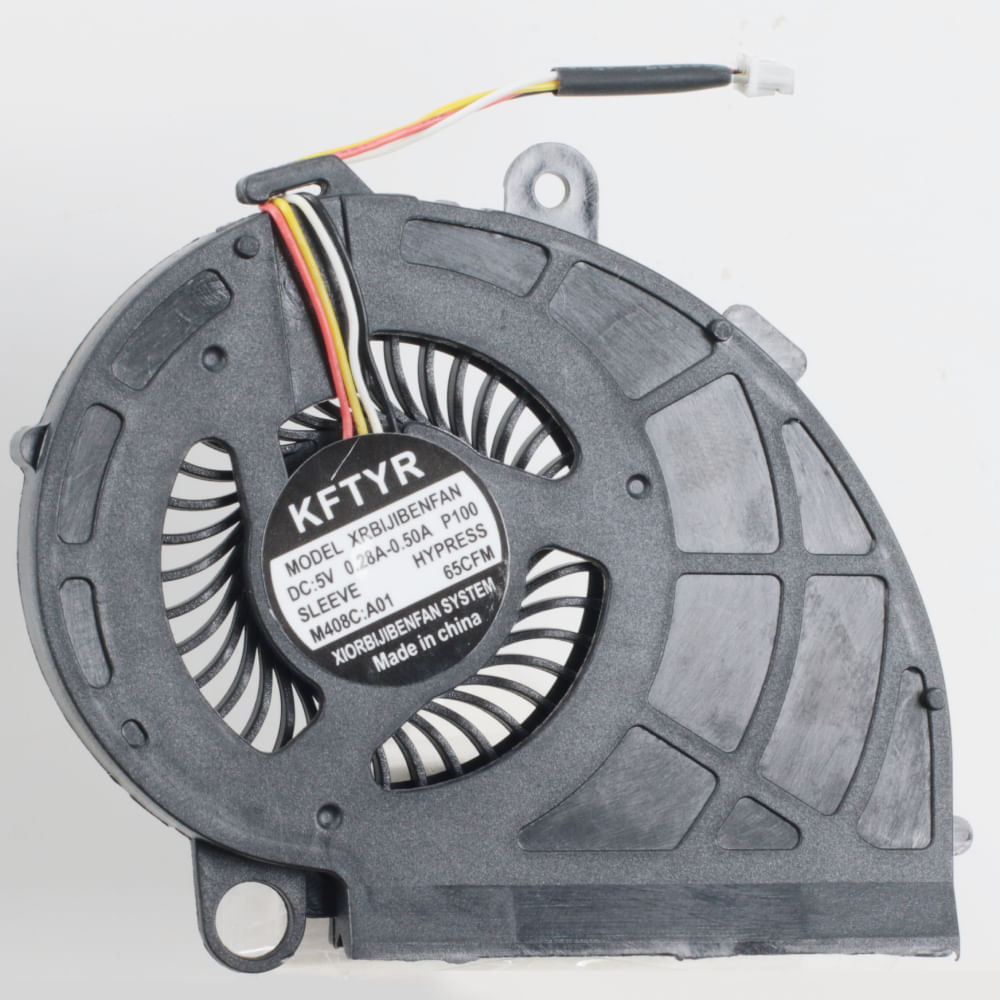Cooler-Acer-AB08005HX07QB00-0Z09-1