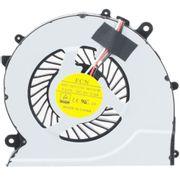 Cooler-CI-SA002-1