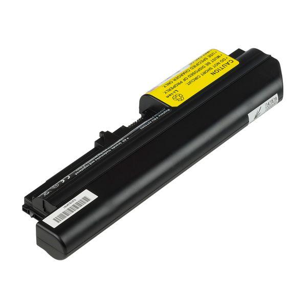 Bateria-para-Notebook-IBM-ThinkPad-R61i-2