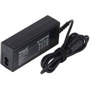 Fonte-Carregador-para-Notebook-Lenovo-IdeaPad-300-15ISK-80RS0003br-1