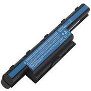 Bateria-para-Notebook-eMachines-E-series-E732G-1