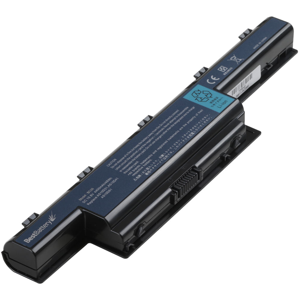 Bateria-para-Notebook-Gateway-NV-Series-NV53A--NEW95--1