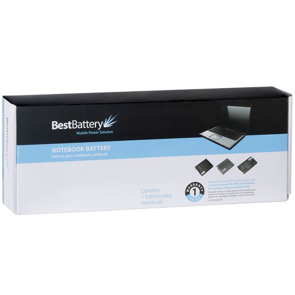 Bateria-para-Notebook-Gateway-NV-Series-NV5934U-4