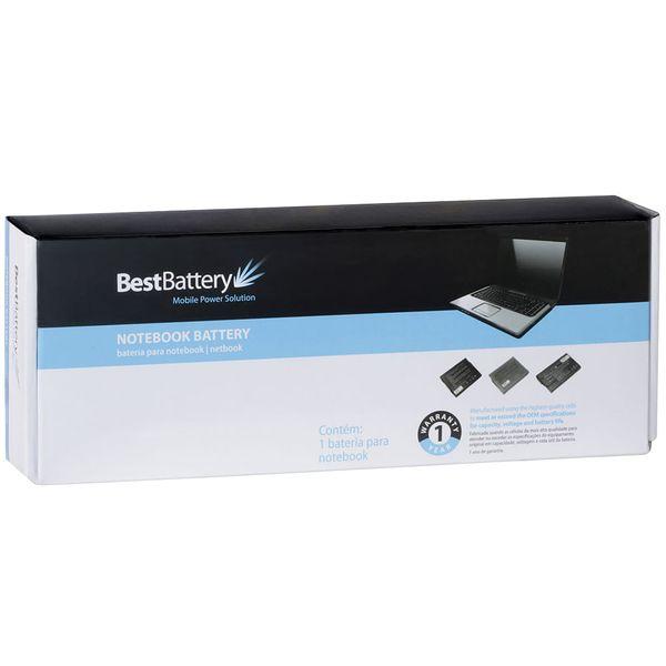 Bateria-para-Notebook-Gateway-NV-Series-NV5937U-4