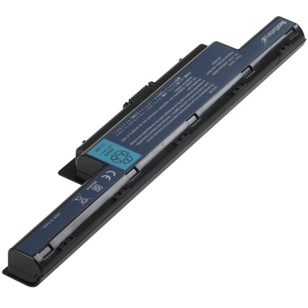 Bateria-para-Notebook-Gateway-NV-Series-NV59C46U-2