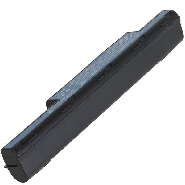 Bateria-para-Notebook-Acer-Aspire-5750G-2436G64mn-2