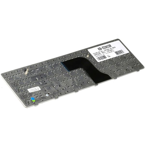Teclado-para-Notebook-Dell-Inspiron-15-N5010-4