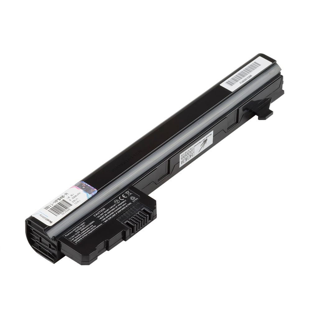 Bateria-para-Notebook-HP-Mini-110-1050br-1