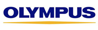 Olympus - Camera Digital