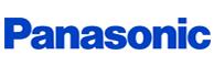 Panasonic - Carregador Cam Dig e Film