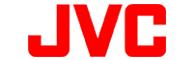 JVC - Camera Filmadora