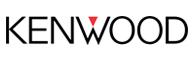 Kenwood - Carregador Radio Comunicador