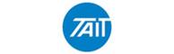 Tait - Carregador Radio Comunicador