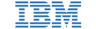 IBM - Fonte Notebook