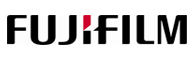 Fujifilm - Carregador Cam Dig e Film
