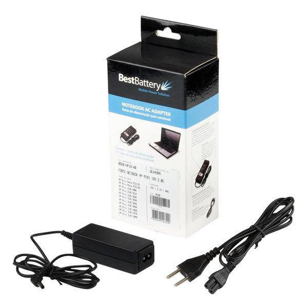 Fonte-Carregador-para-Notebook-HP-Mini-110-3110-4