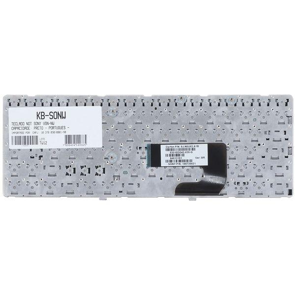 Teclado-para-Notebook-HP-606618-131-2