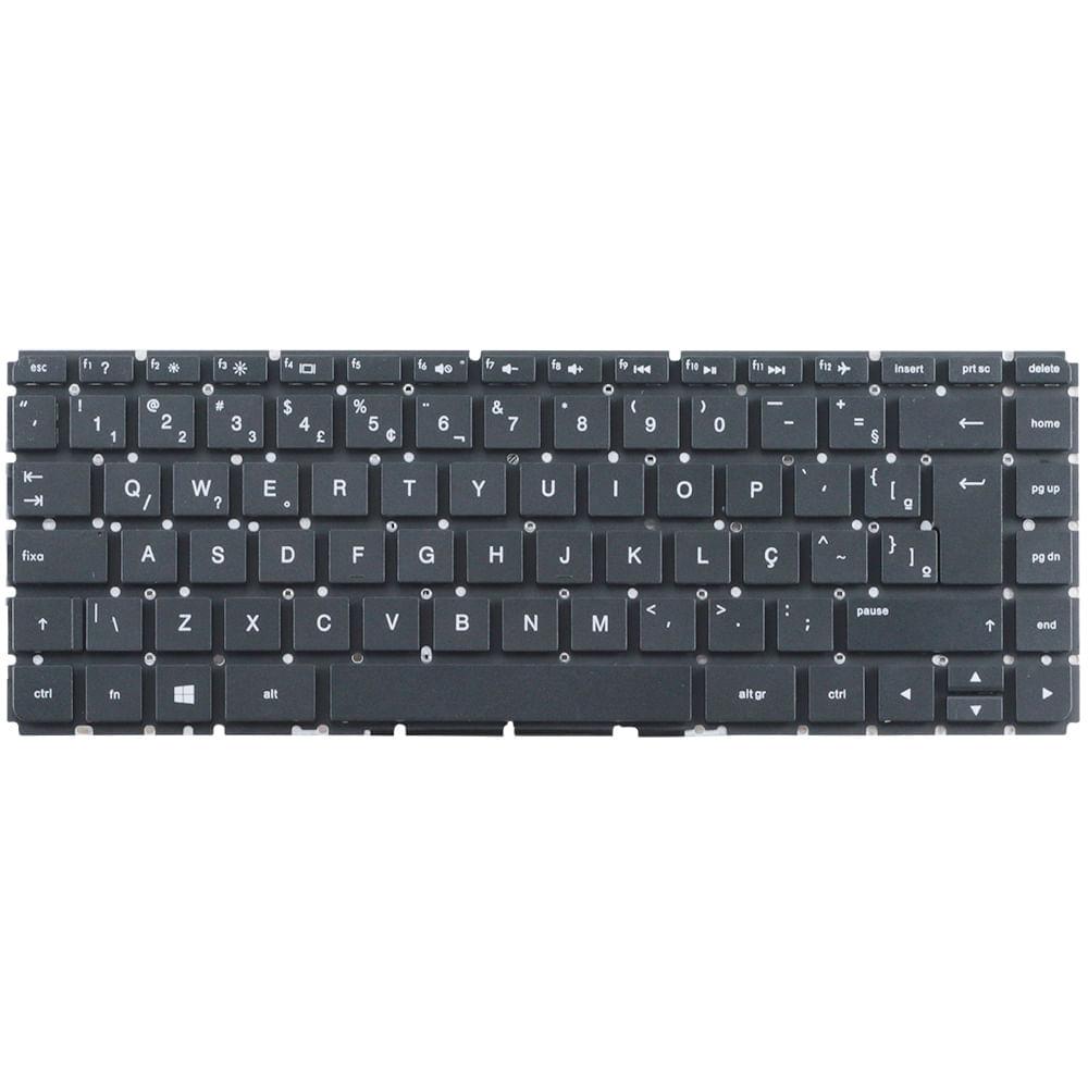 Teclado-para-Notebook-HP-14-AC121br-1