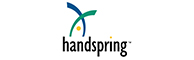 Handspring