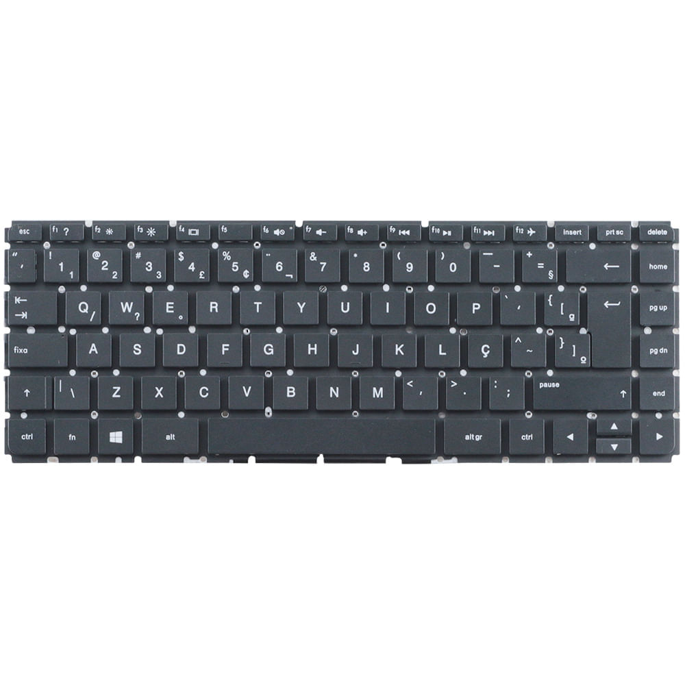 Teclado-para-Notebook-HP-246-G4-1
