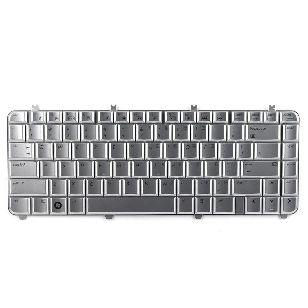 Teclado-para-Notebook-HP-488590-001-1
