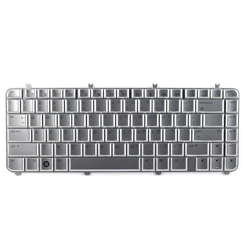 Teclado-para-Notebook-HP-AEQT6600110-1