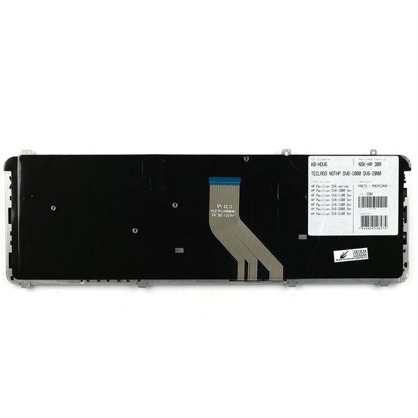 Teclado-para-Notebook-KB-HDV6-03