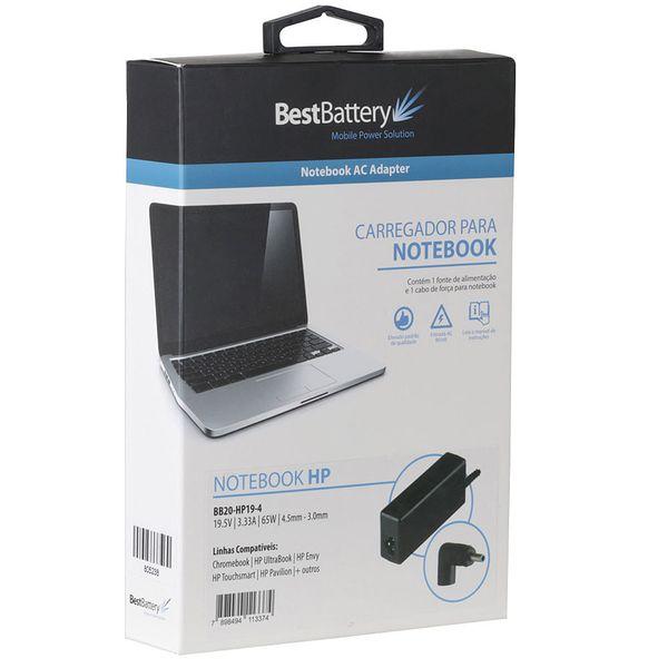 Fonte-Carregador-para-Notebook-HP-Pavilion-15-K012nr-4