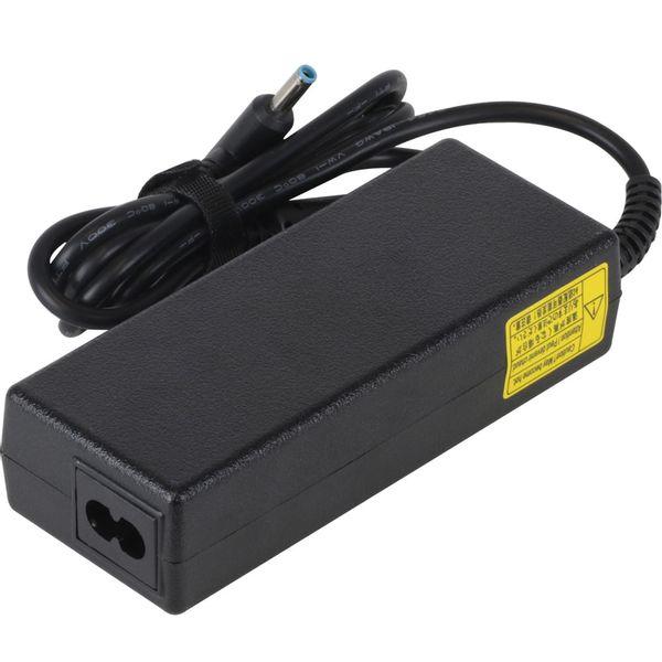 Fonte-Carregador-para-Notebook-HP-TouchSmart-14-N019nr-3