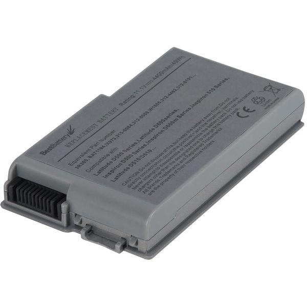 Bateria-para-Notebook-Dell-Part-number-DG056-1