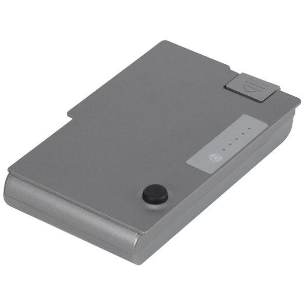 Bateria-para-Notebook-Dell-Part-number-DG056-3