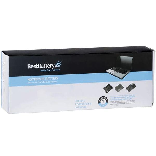 Bateria-para-Notebook-Dell-Part-number-DG056-4