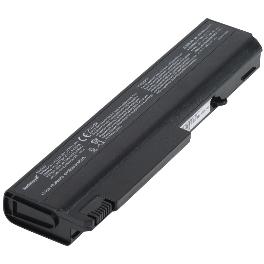 Bateria-para-Notebook-Compaq-Business-notebook-NX6320-1