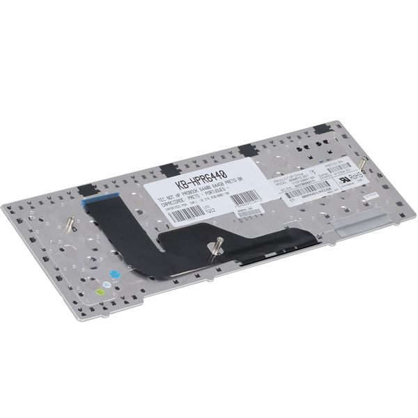 Teclado-para-Notebook-HP---609870-061-4