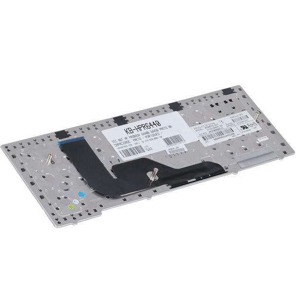 Teclado-para-Notebook-KB-HPR6440-US-4