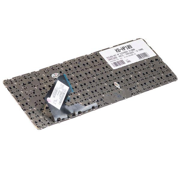 Teclado-para-Notebook-HP-Pavilion-Smart-14-B109wm-4