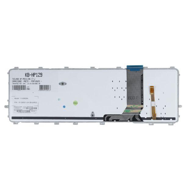 Teclado-para-Notebook-HP-Envy-17-J141nr-2