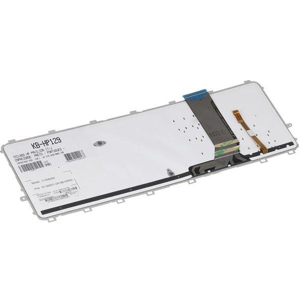 Teclado-para-Notebook-HP-Envy-17-J141nr-4
