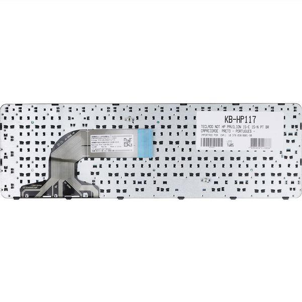 TECLADO-DE-NOTEBOOK-HP-350-G2-2