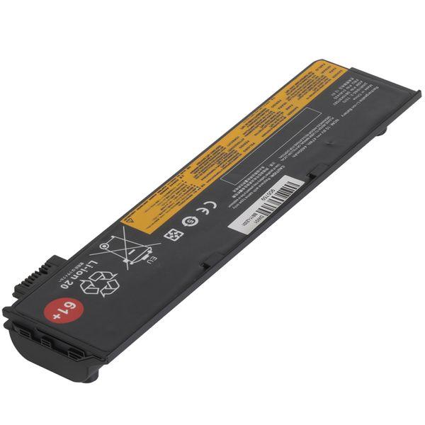 Bateria-para-Notebook-Lenovo-01AV426-2