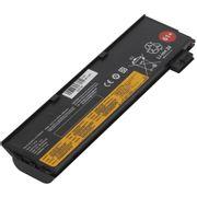 Bateria-para-Notebook-Lenovo-ThinkPad-T480-1