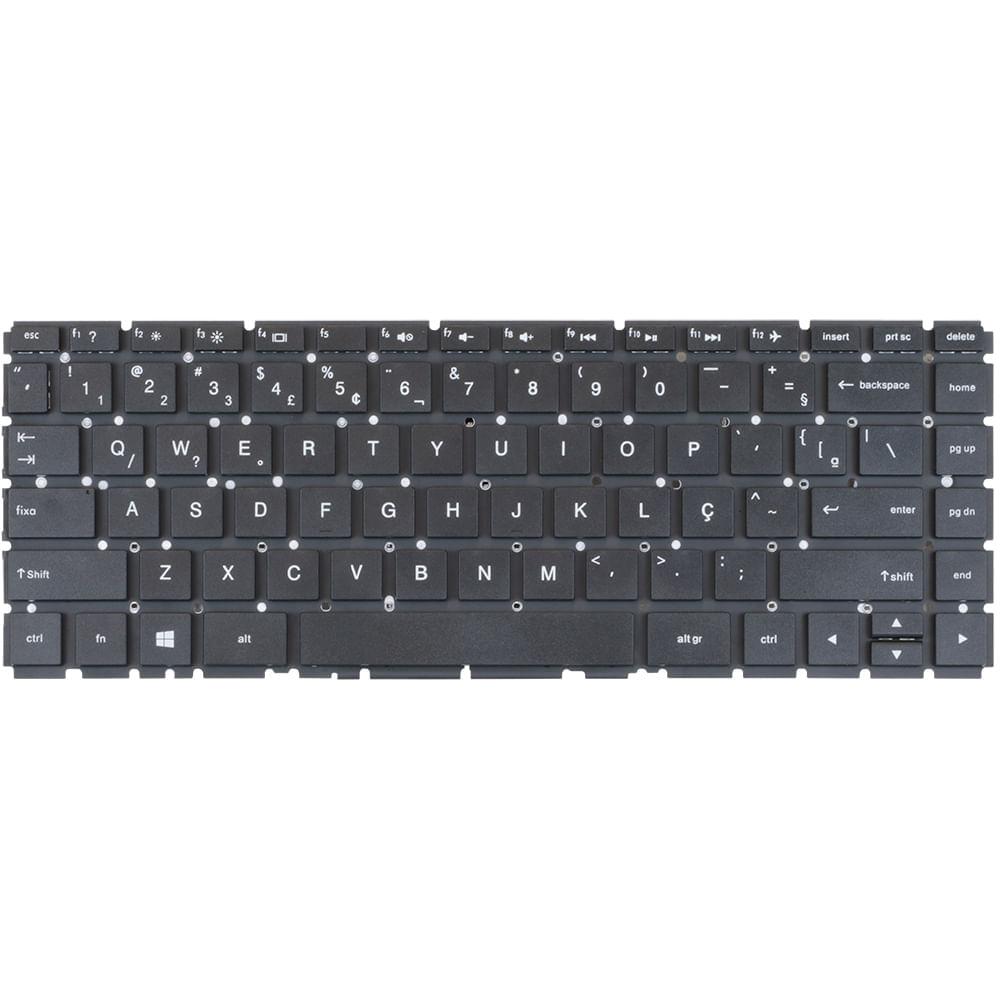 Teclado-para-Notebook-HP-ProBook-240-G6-1
