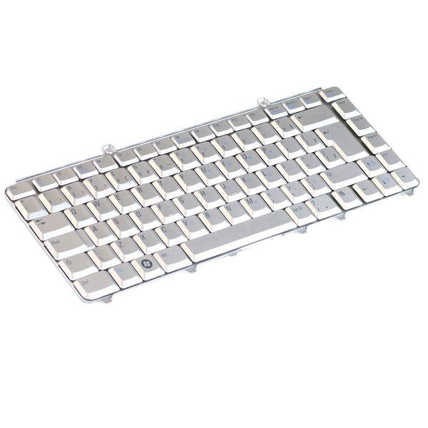 Teclado-para-Notebook-Dell-Inspiron-1420-3