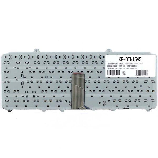 Teclado-para-Notebook-Dell-D9301-2